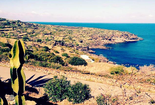 Sicilia in vetrina alla Borsa Mediterranea del Turismo