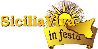 Sicilia Viva in festa a Milano