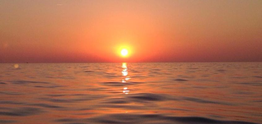 Pantelleria obbiettivo di Orizzonti, Kalimera e Web Holidays