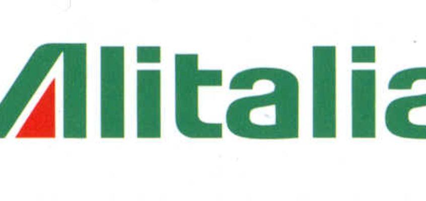 Alitalia e le offerte per Pantelleria