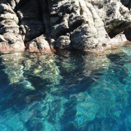 Pantelleria e Lampedusa: vacanze e relax